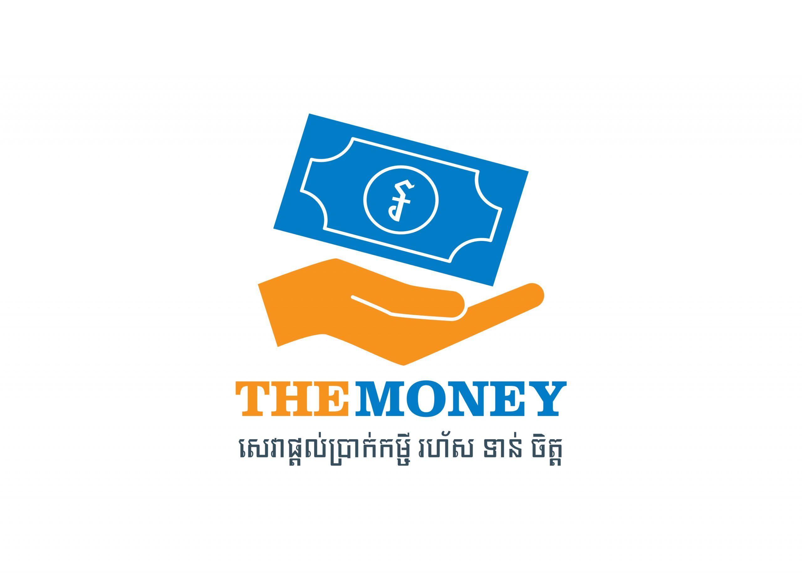 the_money_loan_logo_camapp_logo_design_19_02_21