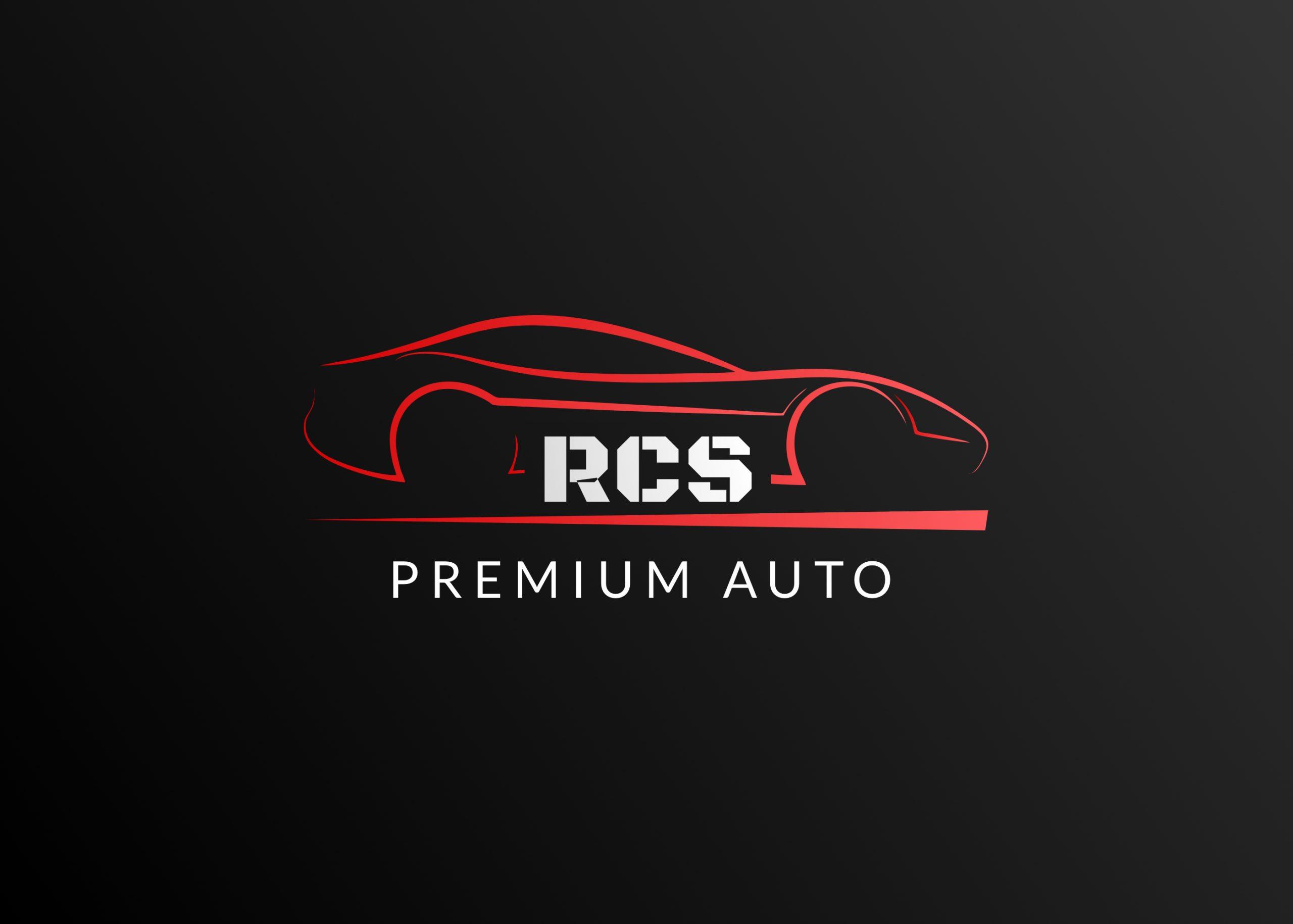 rcs_car_auto_logo_camapp_logo_design
