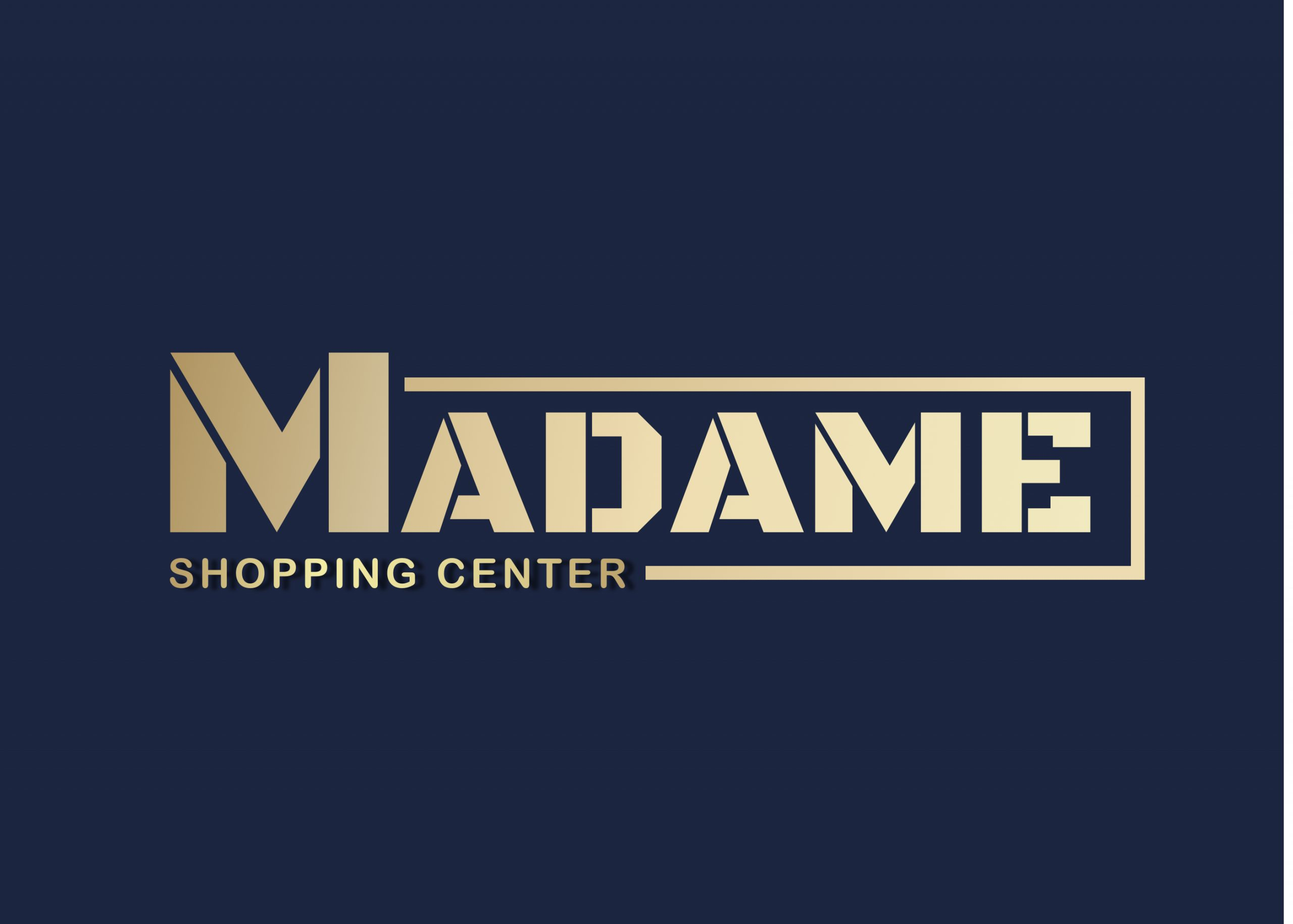 shopping_logo_camapp_logo_design_19_02_21