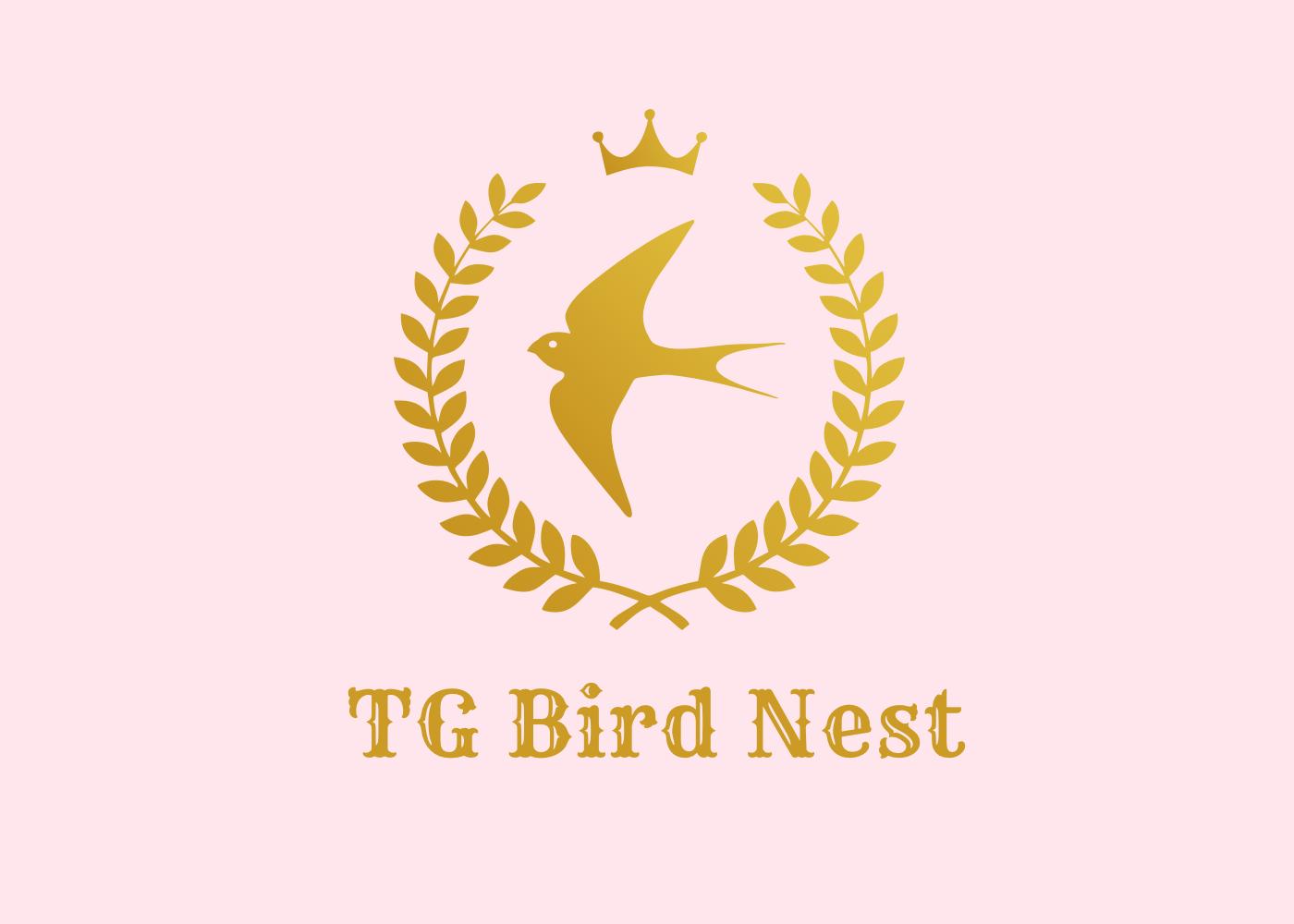 tg-bird-nest_logo_camapp_logo_design
